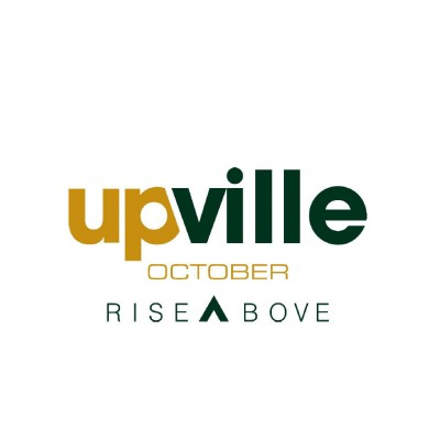 UPVILLE October Compound